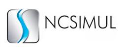 NCSIMUL