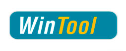 WinTool