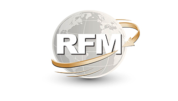 http://www.espritcam.ru/_assets/images/partners-logos/star-logo.png